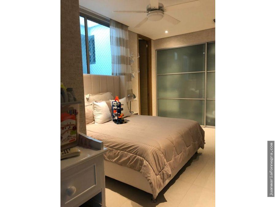 venta apartamento penthouse rodadero sur