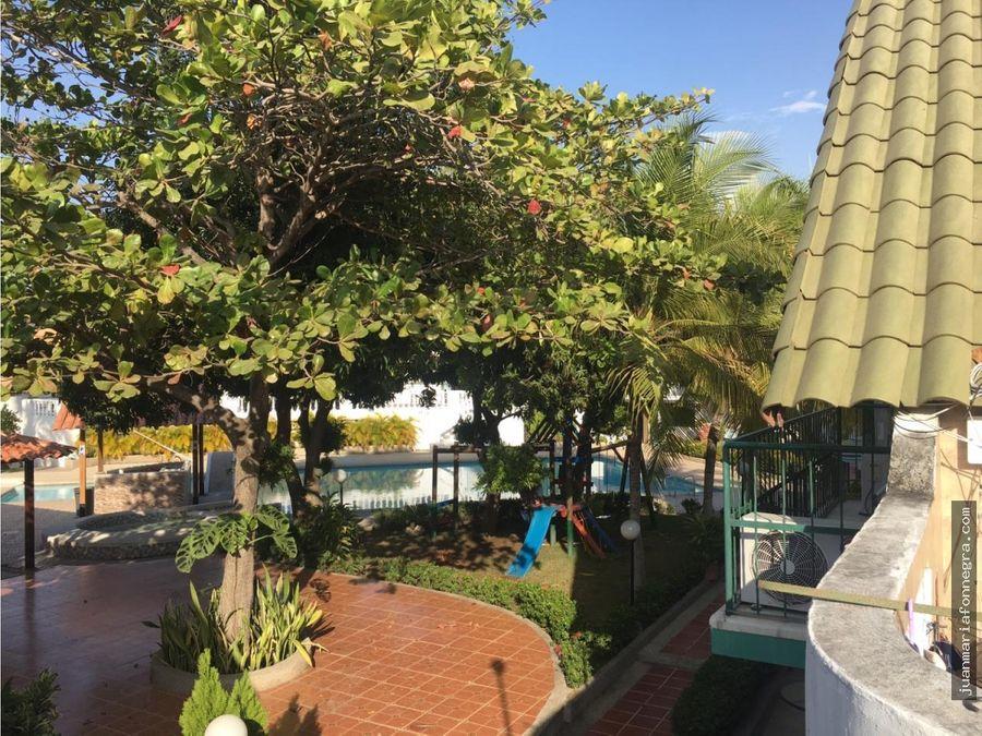 venta casa bello horizonte arhuaco