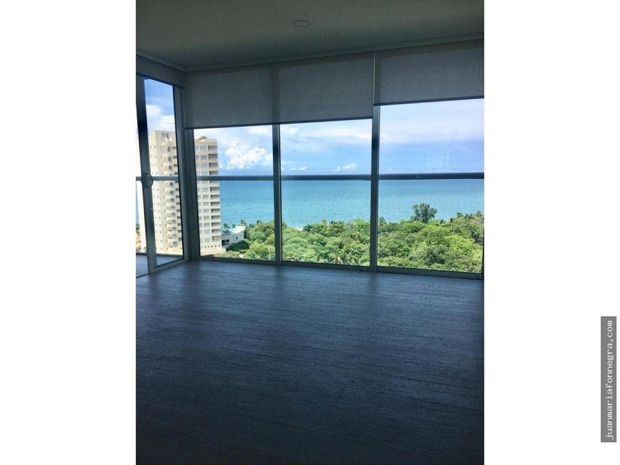 venta apartamento bello horizonte