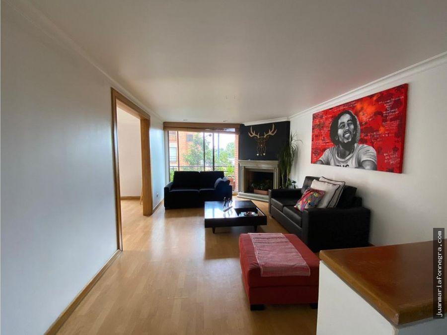 arriendo apartamento los rosales emaus
