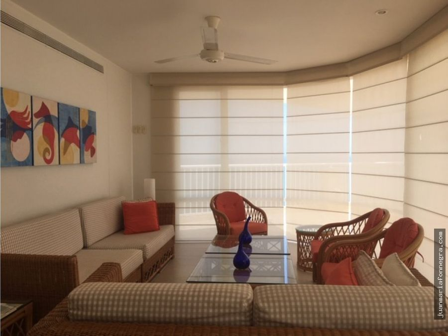 venta penthouse duplex pozos colorado