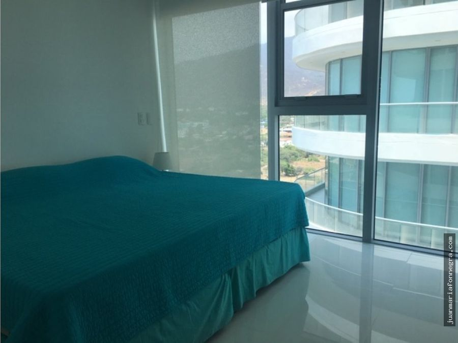 venta apartamento bello horizonte two towers