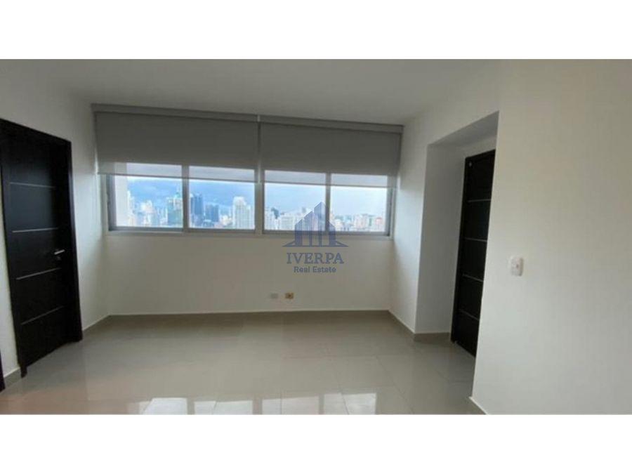 alquiler apartamento linea blanca san francisco