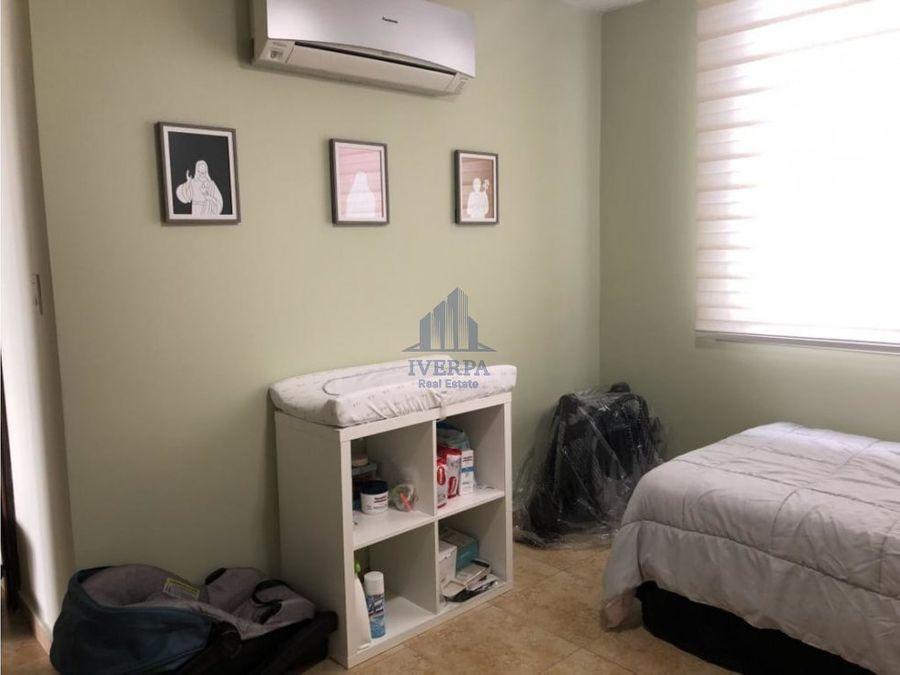 alquiler apartamento linea blanca via transistmica