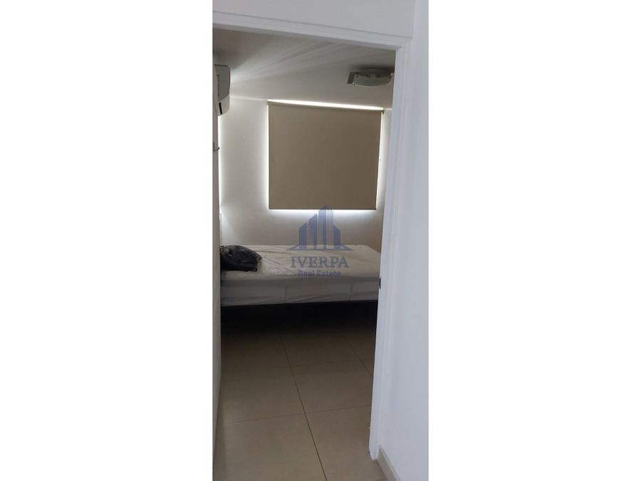 venta apartamento via espana