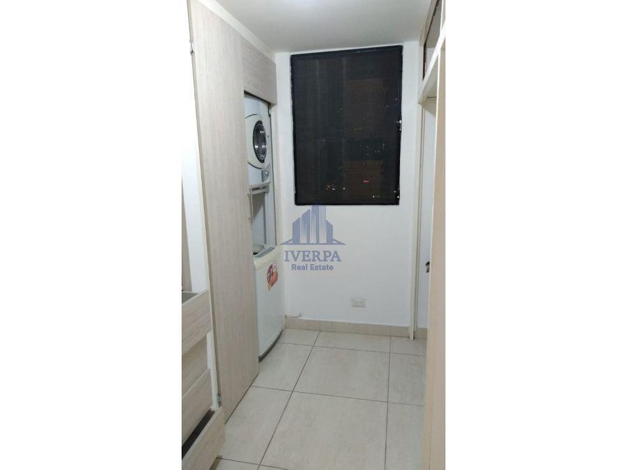 alquiler apartamento linea blanca punta paitilla