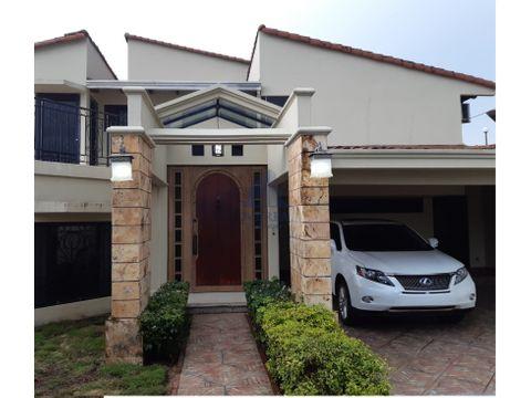 venta casa betania