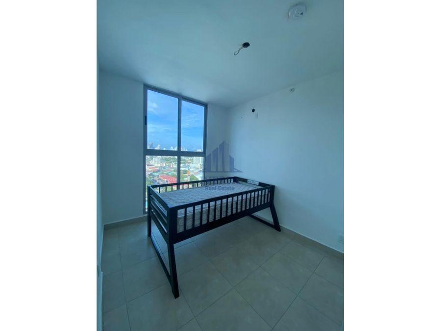 alquiler apartamento via espana para estrenar