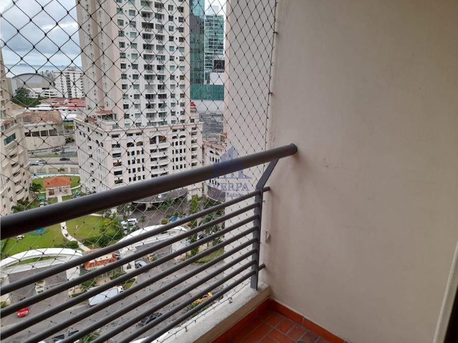 alquiler apartamento linea blanca punta pacifica