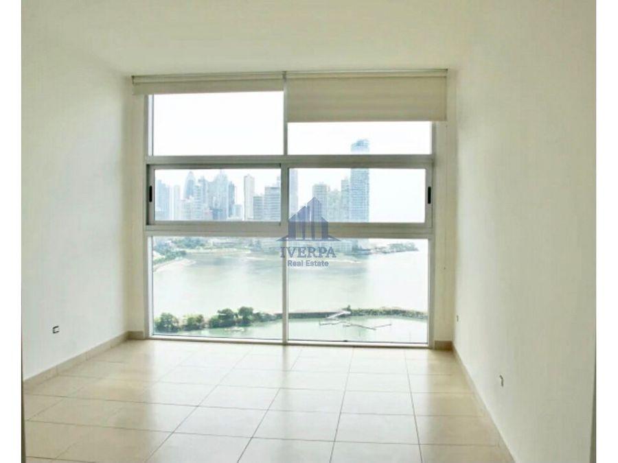 alquiler apartamento amoblado avenida balboa