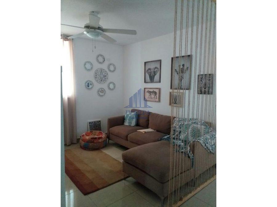 alquiler apartamento hato pintado
