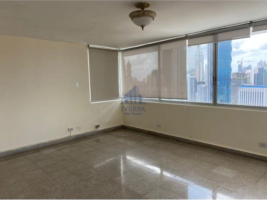 alquiler apartamento la cresta