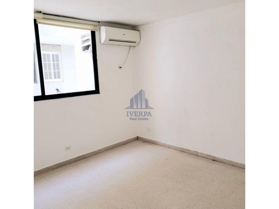 alquiler apartamento linea blanca marbella