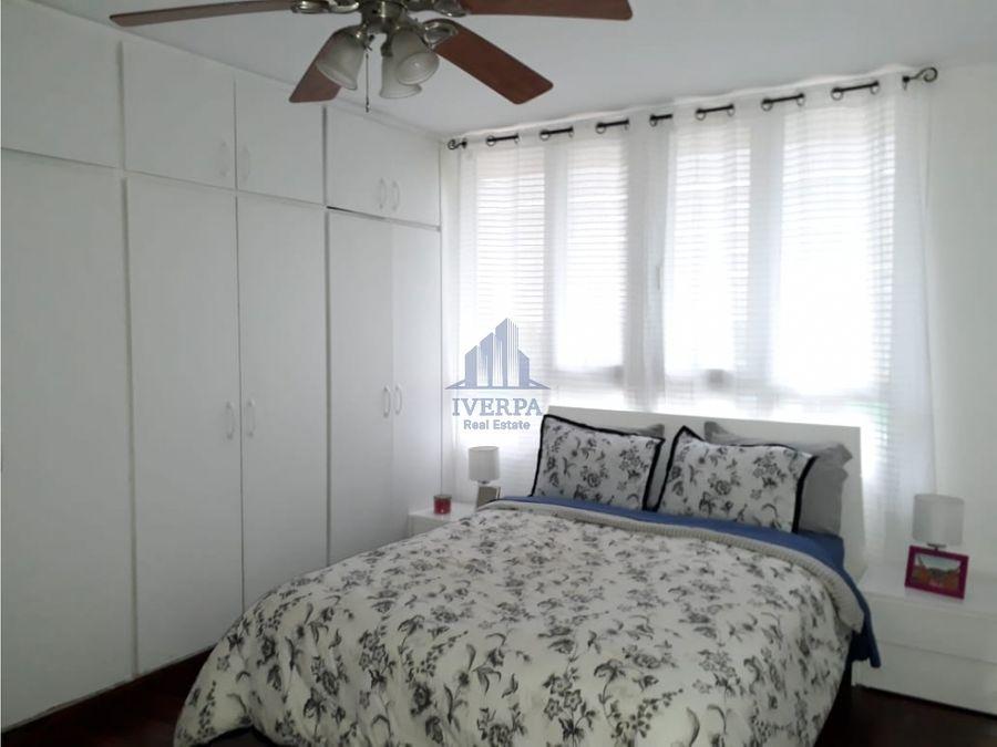 alquiler apartamento costa del este