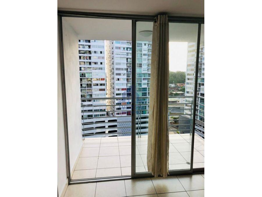 alquiler apartamento 12 de octubre