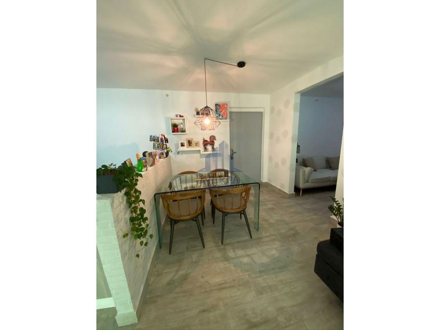 alquiler de lindo y exclusivo apartamento san francisco