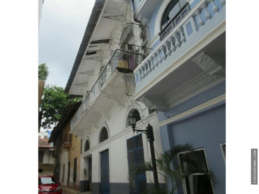 venta casa casco viejo