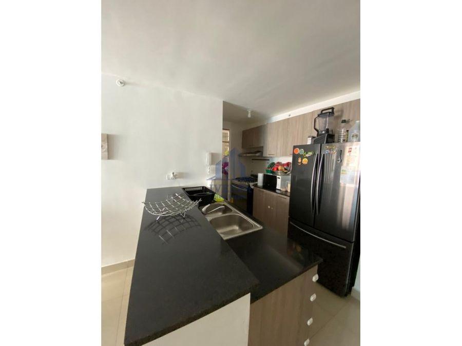 venta apartamento ph coral tower via espana