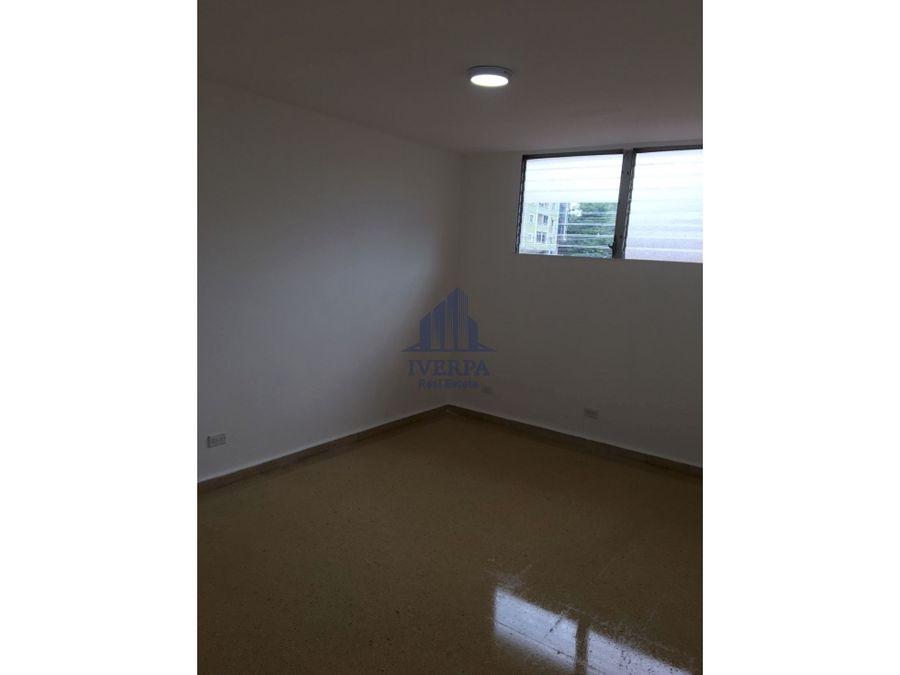 alquiler apartamento linea blanca o vacio betania