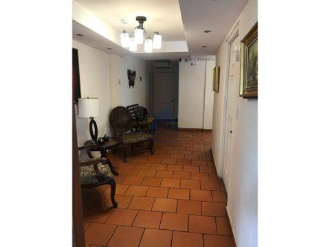 alquiler apartamento san francisco