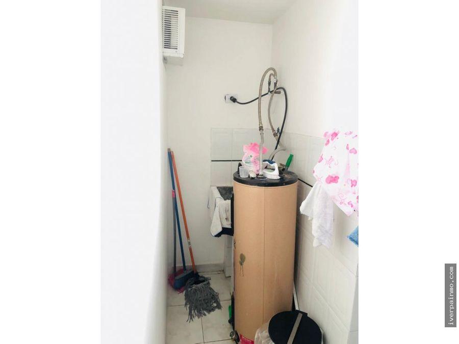 venta apartamento en punta paitilla