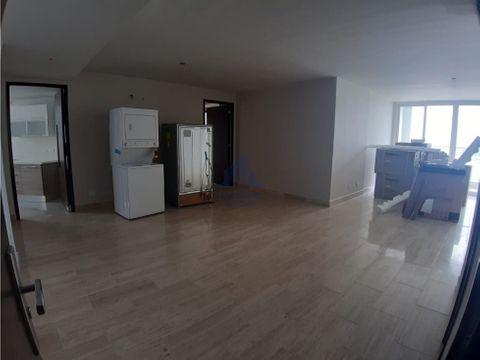 venta apartamento costa del este