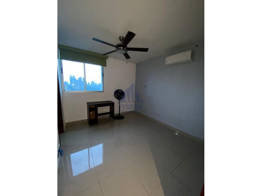 alquiler apartamento semi amoblado carrasquilla