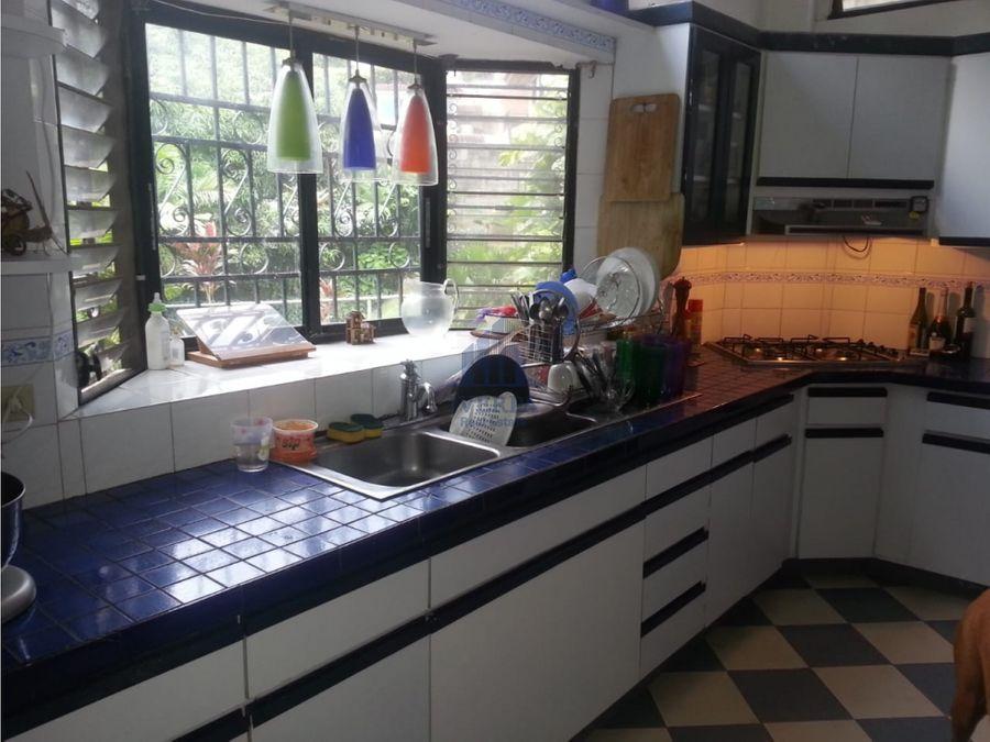 alquiler casa betania