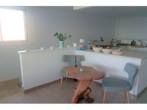 apartamento en comunidad para alquiler