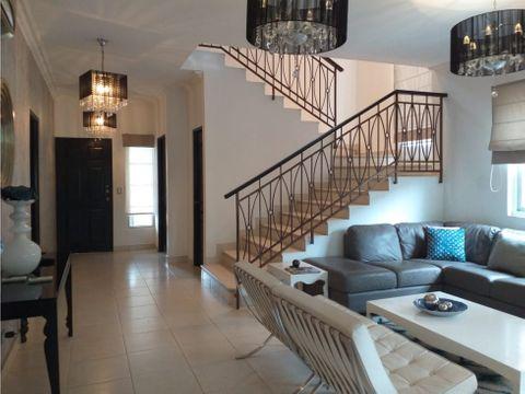casa en venta villa valencia costa sur 5 recamaras