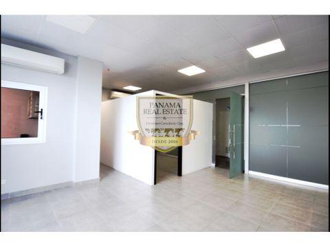 oficina edison corporate center 53 mts 2 parking dl