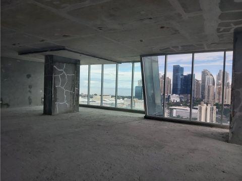 oficinas para estrenar en fortune plaza jonathan 6616 3744