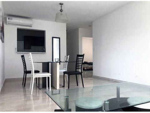 apartamento en alquiler 68 mts2 edison park ph vivendi vl
