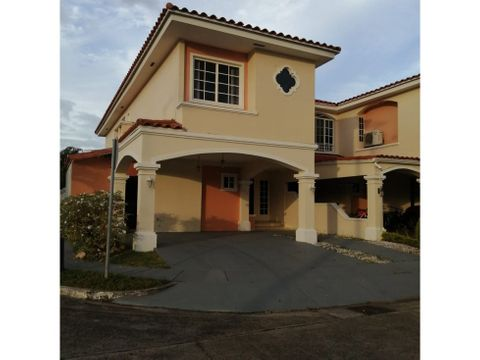 alquiler de casa ph villa valencia costa sur nk