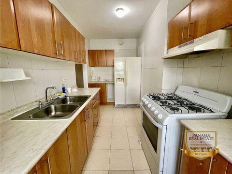 el cangrejo plaza 77 123 mts 3 habitaciones 170000