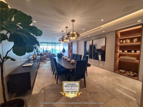 avenida balboa ph costanera 3 habitaciones 405000 cc