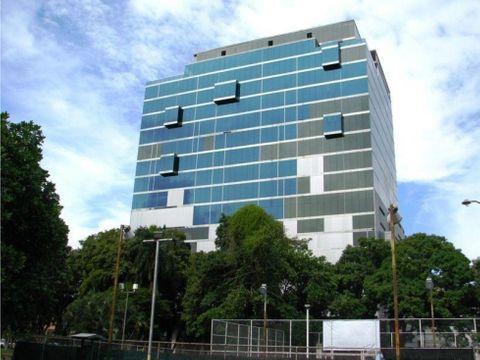 venta de oficina en obarrio 229 mts office one 444500
