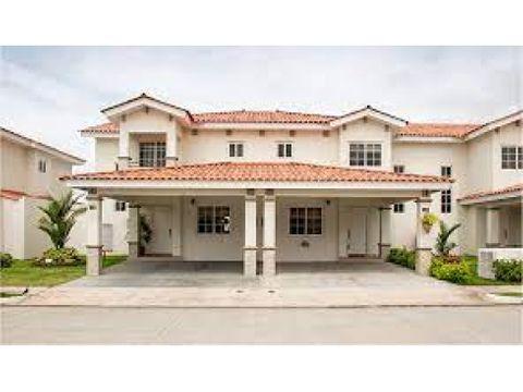 ph reservas de versalles costa sur alquiler casa 1250 no neg nk