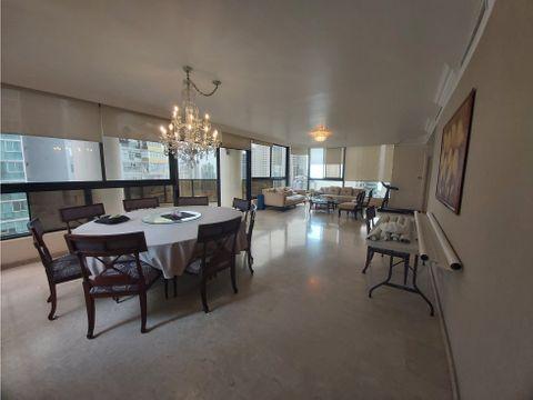 precioso apartamento en paitilla jonathan 6616 3744
