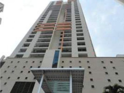 alquiler apartamento amoblado punta pacifica ph pacific wind nk