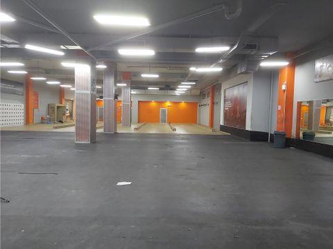 local para gimnasios jonathan 6616 3744