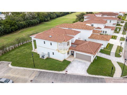 casa en santa maria fairway estates 9327m2 llamame 6218 4535