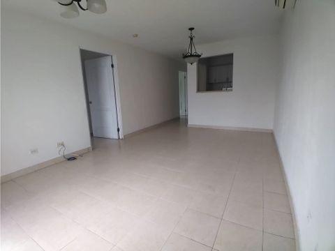 apartamento en alquiler 70 mts2 plaza edison ph majestic 700 vl