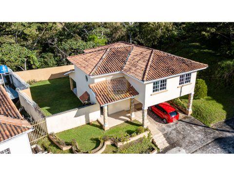 casa en venta bosques de las cibeles llameme 62184535