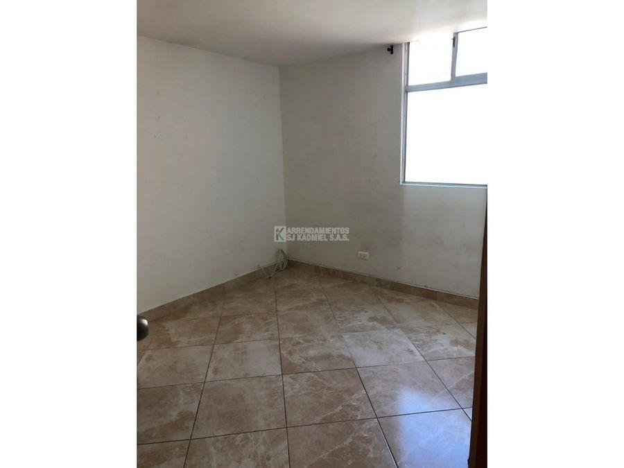 apartamento en venta prado centro cod v 11 02