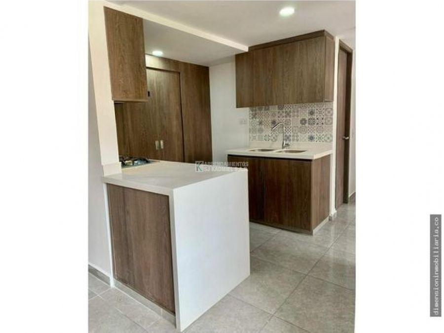 casa en venta en robledo pajarito cod v15 09
