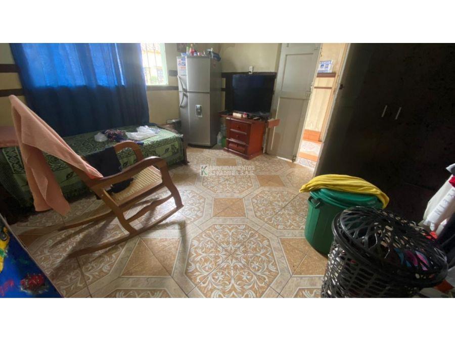 casa lote en venta en manrique central cod v15 12