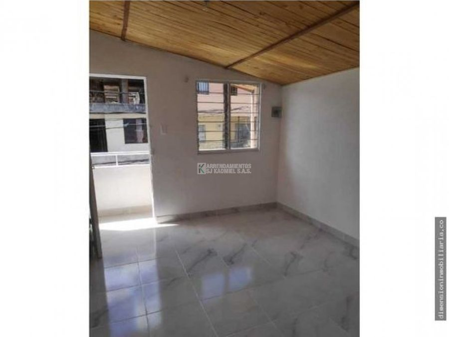 casa en venta en robledo miramar cod v15 04