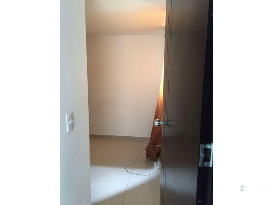 apartamento codv1103