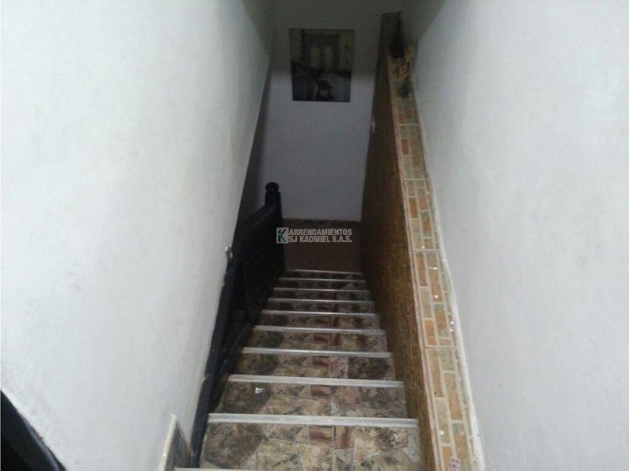casa cod v1536